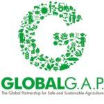 Global Gap Ossenbruggen