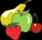 Fruitbedrijf fruitteelt Mts C.W. van Ossenbruggen Ingen